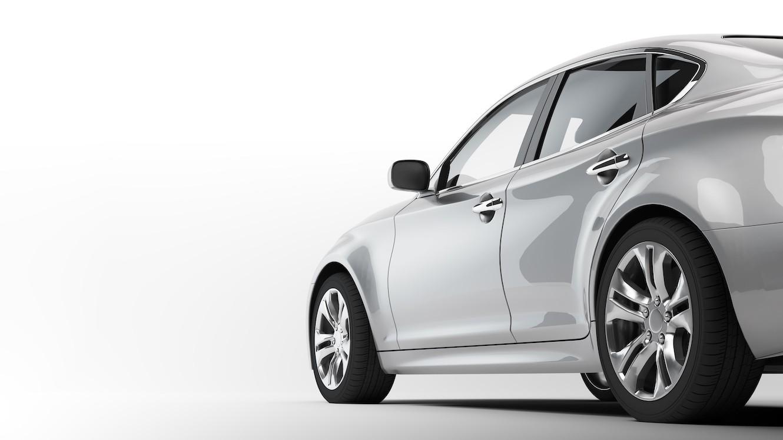 car-rental-company