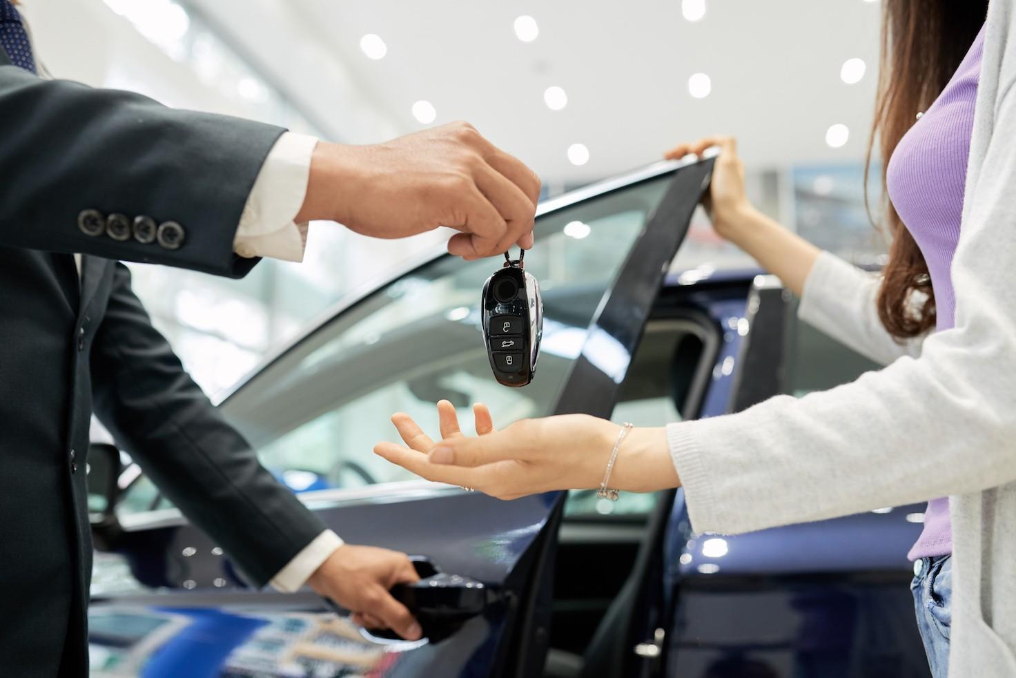 prepare-to-rent-a-car